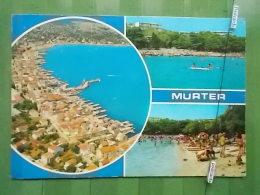 Kov 1232 - MURTER - Croatie