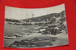 Lerici La Spezia 1959 - La Spezia