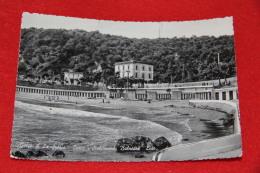 Lerici La Spezia 1952 - La Spezia