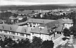 54 - MEURTHE ET MOSELLE / Badonviller - Le Groupe Scolaire - Autres Communes