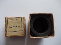 FILM FIXE ODF La Mouche - Bobines De Films: 35mm - 16mm - 9,5+8+S8mm