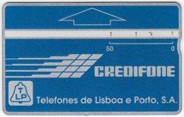 PORTUGAL A-790 Hologram Telecom - 406G - Used