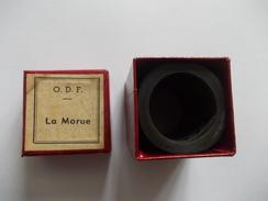 FILM FIXE ODF La Morue - Bobines De Films: 35mm - 16mm - 9,5+8+S8mm