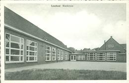 Loenhout  :  Kindertuin - Wuustwezel