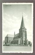 Loenhout  :  Kerk - Wuustwezel