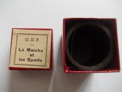 FILM FIXE ODF La Marche Et Les Sports - Bobines De Films: 35mm - 16mm - 9,5+8+S8mm