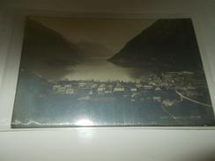 B659  Odda Norvegia Cm13.5x8,5 Non Viagg. - Norvegia