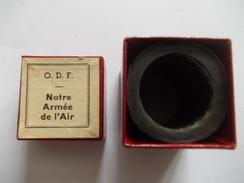 FILM FIXE ODF Notre Armée De L'Air - Bobines De Films: 35mm - 16mm - 9,5+8+S8mm