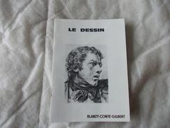 Notice De FILM FIXE Le Dessin - Old Paper