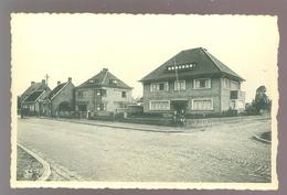 Lootenhulle  ( Lotenhulle)   :  Aelterstraat - Aalter