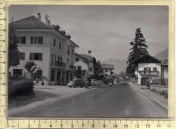 Ora (Auer) BZ - Fg - Bolzano (Bozen)