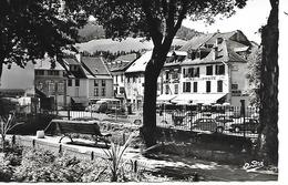 VILLARD-DE-LANS - ( 38 ) -  La Place   - ( C.P.S.M.-Pt-Ft- ) - Villard-de-Lans