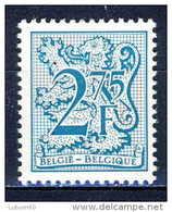 COB  1959 **  (B3155) - 1977-1985 Figure On Lion