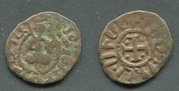 ARMENIE - ROYAUME DE CILICIE - KARDEZ  HETOUM II 1289-1305 - Armenia