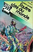 Poche 2000 N°9 - LEINSTER, Murray - L'Autre Côté Du Monde (AB+) - Marabout SF