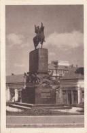 NIS - Monument, Gel.192? - Serbien
