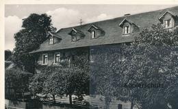 AK Dreistelzhof, Berggasthof - Autres