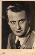ROBERTO  VILLA  ,  GIULIO  SABETTA - Actors