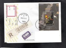 MACEDONIA, 2009, MICHEL 504 - EUROPA-ASTRONOMY/ FAUNA BIRDS COCK ** - Hühnervögel & Fasanen