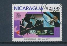 Nicaragua 1982 Mi: 2253 Yt:  (Gebr/used/obl/o)(2267) - Nicaragua