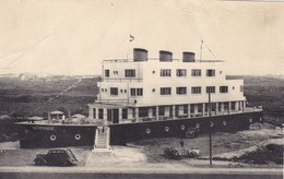 Koksijde Bad, Hotel Normandie (pk34615) - Koksijde