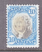 US R 109   (o) - Revenues