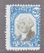 US R 111   (o)  Cut Cd. - Revenues