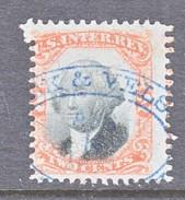 US R 135   (o) - Revenues