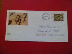Entier PAP 3033-E1  Voeux Des Postiers 2005  Enfants Jouant à La Balle De Nice Le 9/3/2005  TB - Prêts-à-poster:  Autres (1995-...)