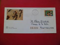 Entier PAP 3033-E1  Voeux Des Postiers 2005  Enfants Jouant à La Balle De Béthune Le 10/1/2005  TB - Pallamano