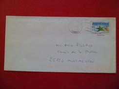 Entier 3722-E2  Meilleurs Voeux De Besançon Le 21/2/2006  TB - Prêts-à-poster:  Autres (1995-...)