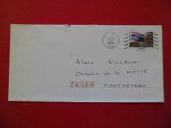 Entier 3638-E1  Lille  2004 De Trelon  Le Le 17/7/2004  TB - Prêts-à-poster:  Autres (1995-...)