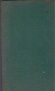 VILLETTE By Bronte, Charlotte - Libros, Revistas, Cómics
