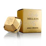 Miniature Parfum Paco Rabanne Lady Million EDP 5ml. - Miniatures Modernes (à Partir De 1961)