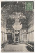 TUNIS - Palais Du Bardo - Salon Des Glaces - ND 629 - 1913 - Tunisie