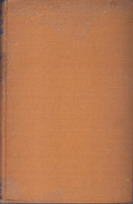 Seven Fallen Pillars The Middle East, 1915-1950 (First Edition) By Jon Kimche - History