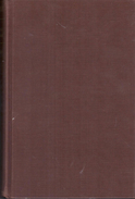 NEHRU A Political Biography By Brecher, Michael - Autres