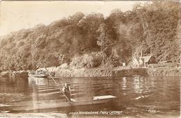 MAIDENHEAD  --  Ferry Cottage - Autres