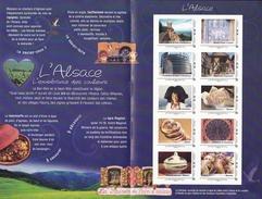Collector 2009 - L'Alsace - Superbe - Collectors