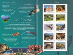 Collector 2009 - La Corse - Superbe - Collectors