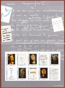 Collector 2009 - Claude Nougaro - Superbe - Collectors