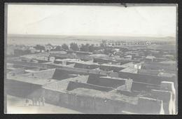 BARIKA Carte Photo (Guilleminot) Algérie - Ghardaïa