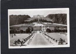 70082    Austria,  Wien,  Schonbrunn,  VG  1949 - Château De Schönbrunn