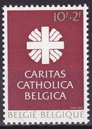 BELGIUM 1983  Mi 2130  MNH**