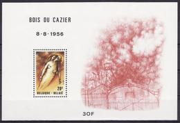 BELGIUM 1981  BL 51   MNH**