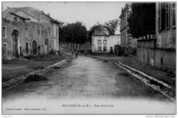 PEXONNE  /LOT 952 - France