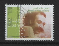 LIBAN 2011 - Liban
