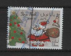 LIBAN 2012 NOEL - Liban