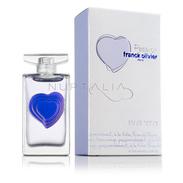 Miniature Parfum Franck Olivier Passion EDP 7,5 Ml. - Miniatures Modernes (à Partir De 1961)