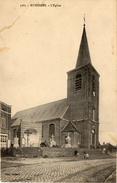 - RUMEGIES - L'Eglise - - France